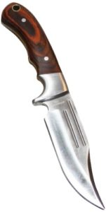 Elk Ridge ER-052 Fixed Blade