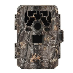 Bestguarder HD Waterproof IP66 Infrared Night Vision Trail Camera