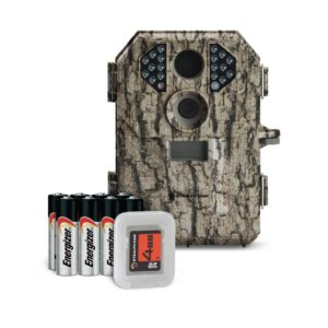 Stealth Cam P18 Megapixel Compact Scouting Camera