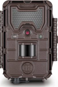 Bushnell 14MP Trophy Cam HD Aggressor