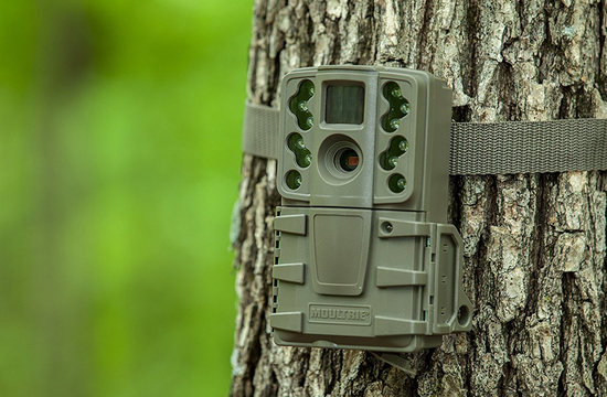 Best Trail Cameras 2017 – Buyers Guide