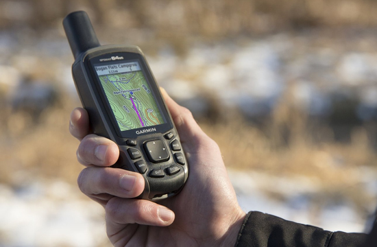 Best Handheld GPS 2017 – Buyers Guide