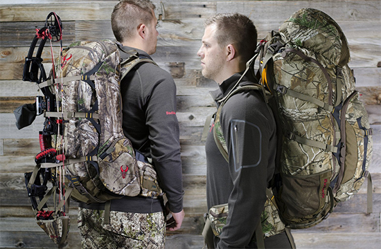 Best Hunting Backpacks 2018 – Buyers Guide (updated)