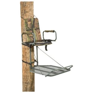Guide Gear Deluxe Hunting Hang-On
