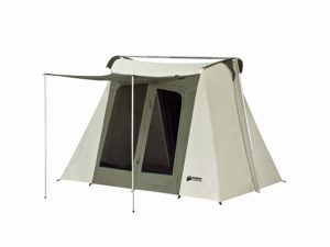 Kodiak Canvas Flex-Bow 4-Person