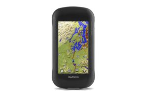 Best Handheld Gps >> Best Handheld Gps 2019 Buyers Guide Updated 10hunt Top