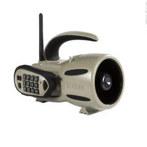 ICOtec GC300 Predator Call