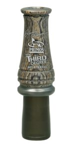 Primos The Third Degree Xtra Loud Cottontail Predator Call