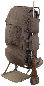 Commander Best Hunting Backpack