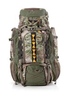 Best Hunting Backpack 2020