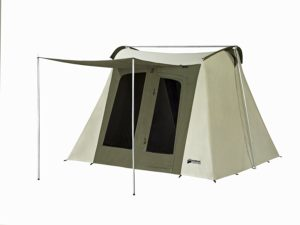 Kodiak Canvas Flex-Bow 6-Person