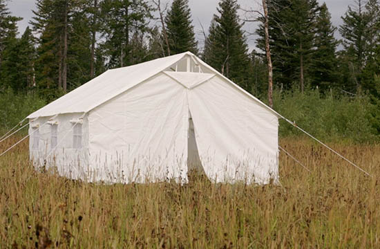 Best Hunting Tents  – Buyers Guide (updated)