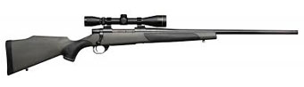 All-Purpose-All-Star-Weatherby-Vanguard-Series-2