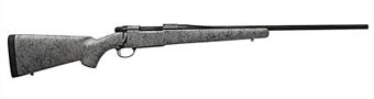 Open-Country-Stalker-Nosler-M48-Patriot