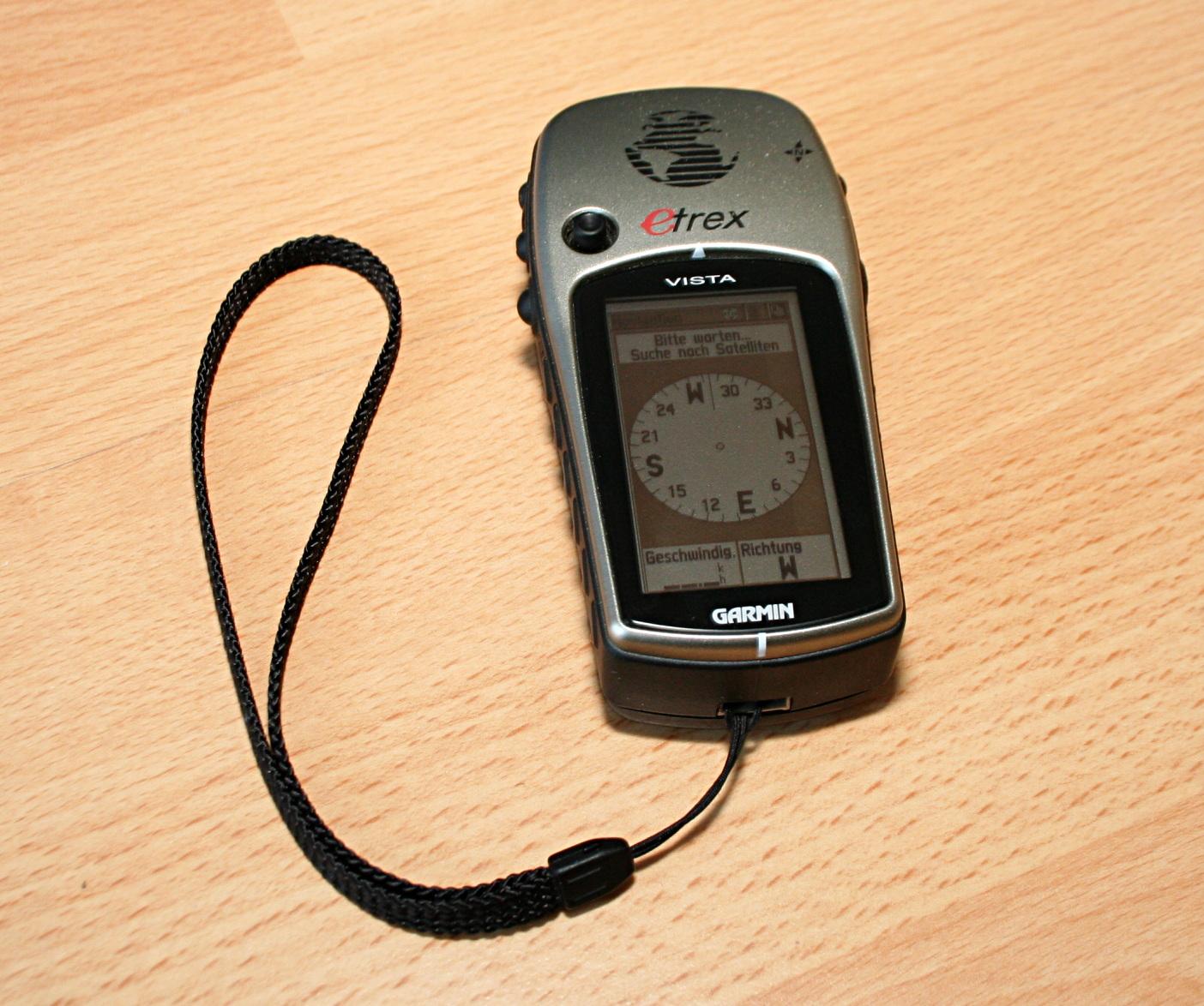 Best buyers Handheld GPS