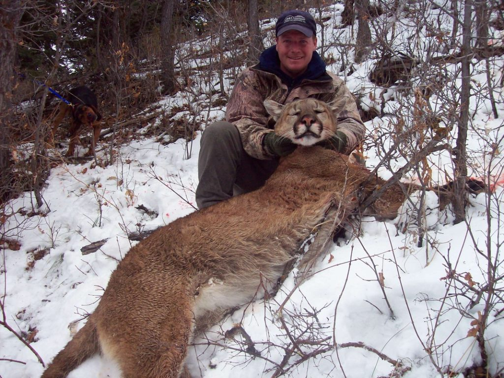 Awesome Utah Hunting Guides And Gears