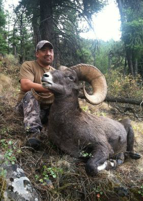 Informative Oregon Hunting Guides