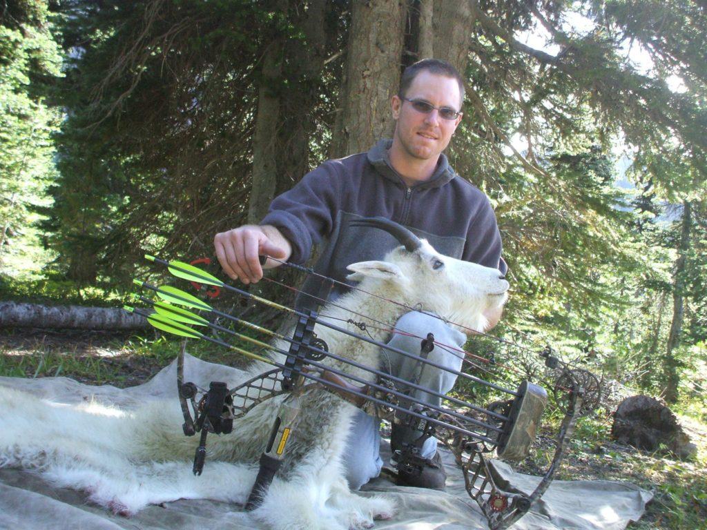 Best Washington Hunting Guides