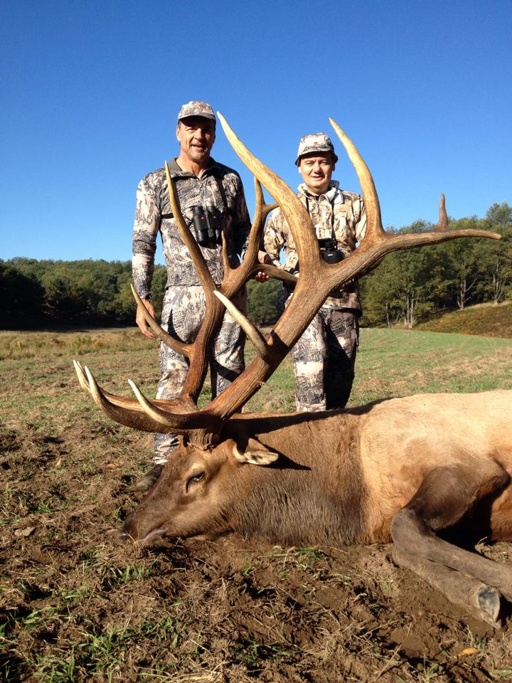 Best hunting gears and guides