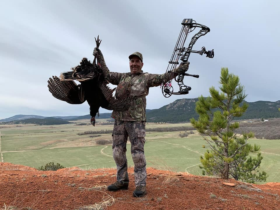 Best Wyoming Hunting Guides