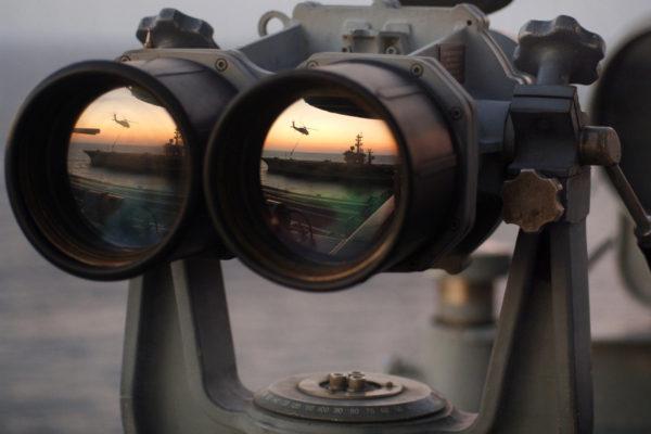 Best Hunting Binoculars 2019 – Buyers Guide