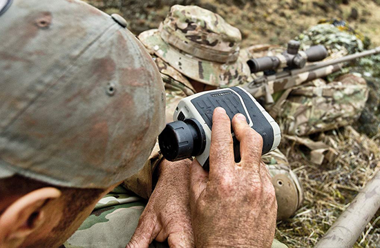 Best Hunting Range Finders 2019 – Buyers Guide